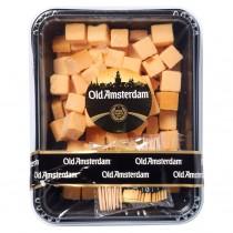 Kaas Old Amsterdam borrelblokjes 600 gram