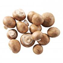 Kastanje champignon 200 gram