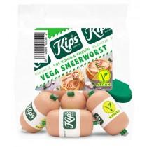 Kips Kleintje Vega Smeerworst 7 x 20 gram