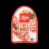 Kips theeworst 125 gram