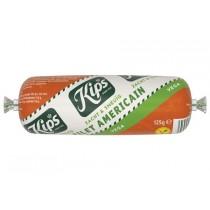 Kips Vega Filet Americain 135 gram
