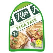 Kips vega paté 125 gram