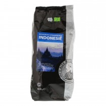 Koffiebonen Indonesië Alex Meijer 1000 gram
