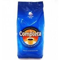 Koffiecreamer Completa 2000 gram