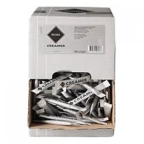 Koffiecreamerstaafjes Rioba 500 x 2,5 gram