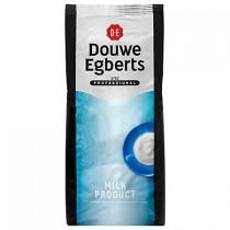 Koffiemelk Douwe Egberts voor automaten 1 kg