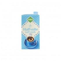 Koffiemelk halfvol Melkan 500 ml