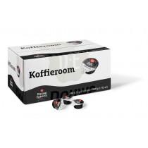 Koffiemelkcups DE doos 240 stuks x 7,5 gram