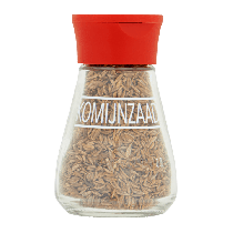 Komijnzaad Verstegen 40 gram