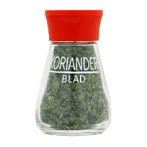 Koriander Verstegen 9 gram