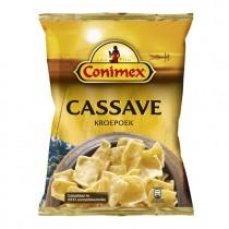 Kroepoek Conimex cassave 75 gram