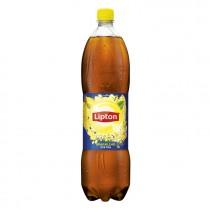 Lipton Icetea sparkling 1,5L