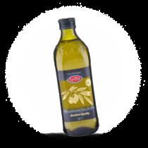 Lydia olijfolie 1L