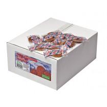 Stroopwafels mini Daelmans doos 200 stuks