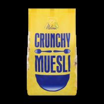Muesli crunchy Molina 1000 gram