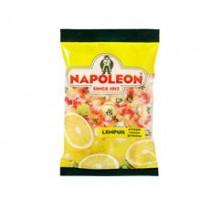 Citroenballen Napoleon zak 1 kilo