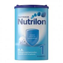 Nutrilon 1 hyperallergeen