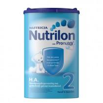 Nutrilon Hypo-allergeen nr2