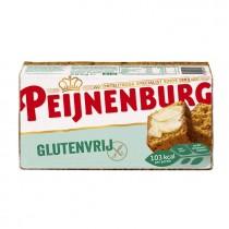 Ontbijtkoek Peijnenburg glutenvrij ongesneden 285 gram