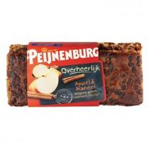 Ontbijtkoek Peijnenburg overheerlijk appel & kaneel 450 gram