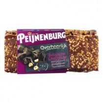 Ontbijtkoek Peijnenburg overheerlijk chocolade 450 gram
