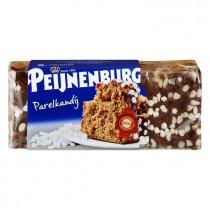 Ontbijtkoek Peijnenburg parelkandij 465 gram