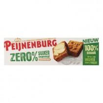 Ontbijtkoek Peijnenburg Zero gesneden 475 gram
