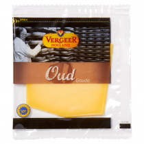 Oude kaas Vergeer 36 x 2 plakken