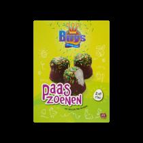 Paaszoenen Buys 200 gram