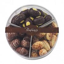 Paaseitjes luxe gevuld Bonbiance 400 gram