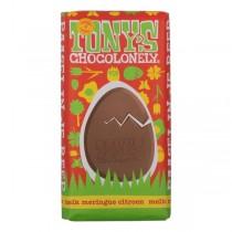 Paasreep Tony's Chocolonely 180 gram
