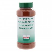 Paprika poeder Verstegen 500 gram