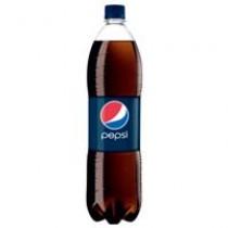Pepsi cola 12x1,5L