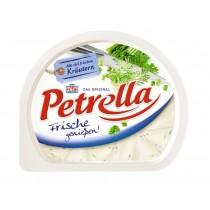 Petrella roomkaas 125 gram