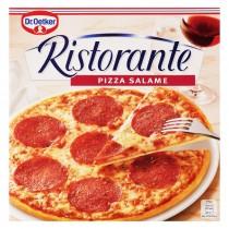 Pizza Salame Dr Oetker per stuk