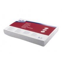 Placemats Tork papier wit 500stuks