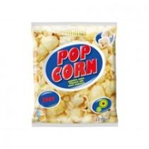 Popcorn zoet bmerk 175 gram