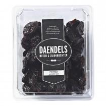 Pruimen pitloos gedroogd Daendels 1000 gram