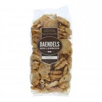 Rice cookies Daendels 350 gram