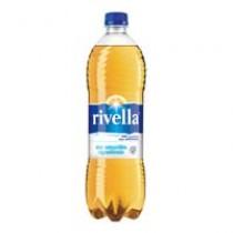 Rivella fles 1L