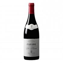 Rode wijn Fleurie Vonier 0,75L