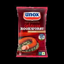 Rookworst Unox gelderse 285gram