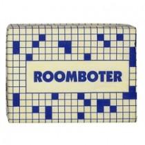 Roomboter 250gram