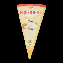 Roombrie President 200 gram