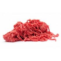 Rundergehakt Halal 500 gram diepvries