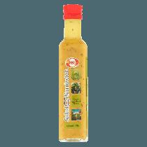 Salade dressing Hela mosterd - dille 250 ml