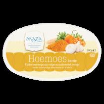 Salade hoemoes Maza kerrie 200 gram