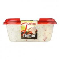 Salade Johma farmer 175 gram