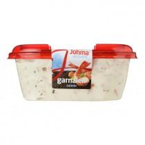 Salade Johma garnalen 175 gram