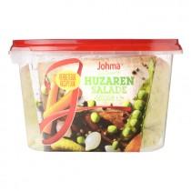 Salade Johma huzaren 500 gram